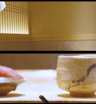 Disfrutar de un buen sushi en Japón
