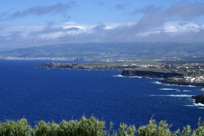 Islas Azores Portugal São_Miguel,_Açores