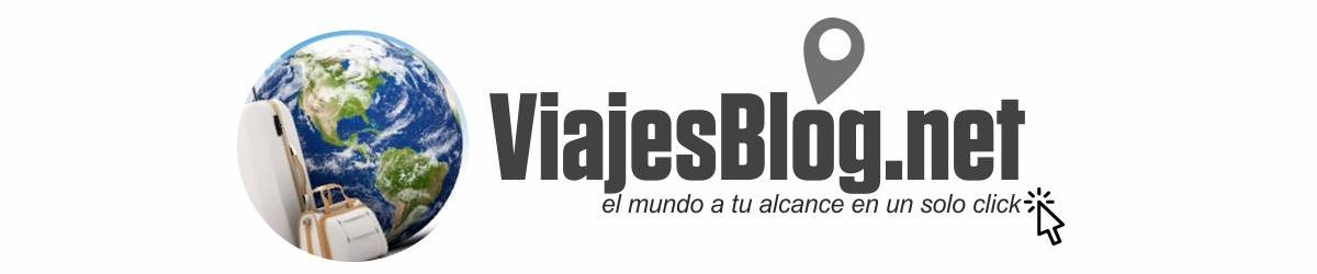 Revista y blog de viajes