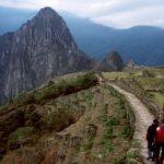 Qhapaq Ñan: el camino inca de la costa