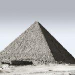 Historia de Egipto: Viajes